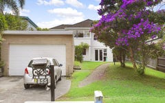 1/855 Pittwater Road, Collaroy NSW