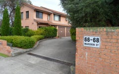 10/66 Marsden St, Parramatta NSW