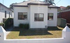 53 Austral Street Malabar 2036 NS, Malabar NSW