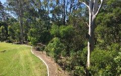 76./155 Fryar Road, Eagleby QLD