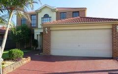 9 Blenheim Avenue, Rooty Hill NSW