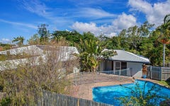 18 Mimosa Court, Annandale QLD