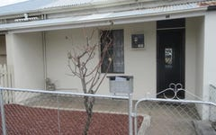 98 Durham Street, Bathurst NSW