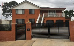 5A Mallow Place, Canley Heights NSW