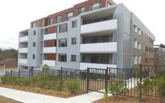 68/35-39 Dumaresq Street, Gordon NSW