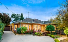 567 Upper Heidelberg Road, Heidelberg Heights VIC