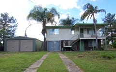 47-49 Carara Avenue, Thagoona QLD