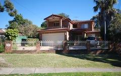 39 Saunders Bay Road, Caringbah South NSW