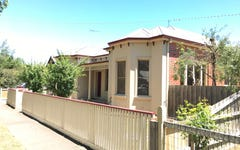 Address available on request, Ballarat VIC
