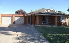 84 Veale St, Wagga Wagga NSW
