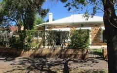 4/10 Cudmore Avenue, Toorak Gardens SA