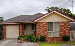 Address available on request, Seahampton NSW