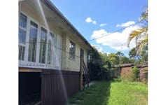2 Welbeck Street, Logan Central QLD