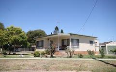 2 Thomas, Wagga Wagga NSW