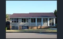 41 Old Belmont Road, Belmont North NSW