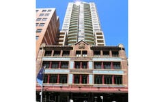 148 Elizabeth Street, Sydney NSW