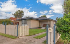 55 Meehan Avenue, Hammondville NSW