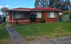 31 Apple Street, Constitution Hill NSW
