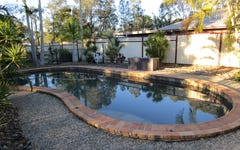 Address available on request, Windaroo QLD