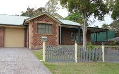 B/10 St Georges Cres, Faulconbridge NSW