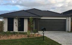231 Edwards Street, Flinders View QLD