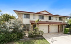 32/184 Radford Road, Wynnum QLD