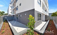 B49/9-11 Weston Street, Rosehill NSW