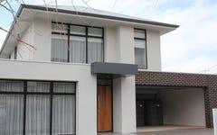 22 Maitland Street, Mitcham SA