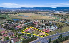2 Kingston Town Drive, Kembla Grange NSW