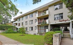 19/81-83 Florence Street, Hornsby NSW