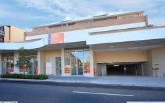 11/691 punchbowl road, Punchbowl NSW