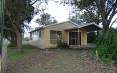 Address available on request, Lovedale NSW