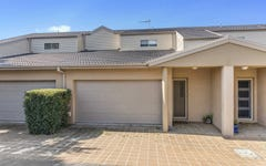 2/6 Doeberl Place, Queanbeyan ACT