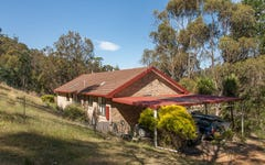 146 Grahams Road, Mount Rumney TAS
