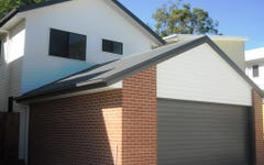 Address available on request, Belmont QLD
