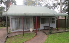 212 Great Western Highway, Warrimoo NSW