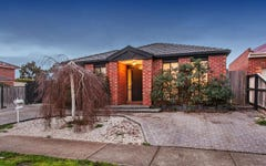 23 Darlingsford Boulevard, Melton VIC