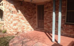 127A Carthage Street, Tamworth NSW
