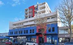 24-26 NELSON STREET, Fairfield NSW
