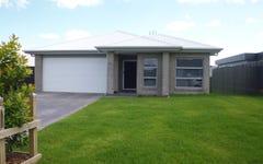 17 Wattlebird Road, South Nowra NSW