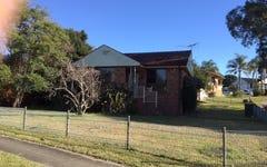 12 Moffatt Drive, Lalor Park NSW