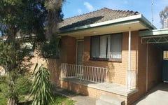 4/465 Keene Street, Albury NSW