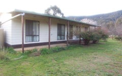 5942 Great Alpine Road, Eurobin VIC