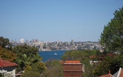 12/136 Wycombe Road, Neutral Bay NSW