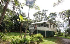 66 Forest Acres Dr, Lake Macdonald QLD