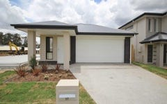 Lot 17 Ribbonwood Street, Ripley QLD