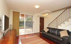 24/147 Talavera Road, Marsfield NSW