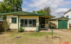 70 Thirteenth Street, Warragamba NSW