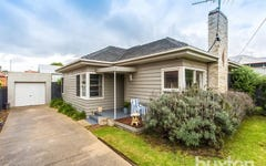30 Guthrie Avenue, North Geelong VIC