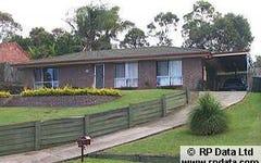 38 Orlando Court, Highland Park QLD